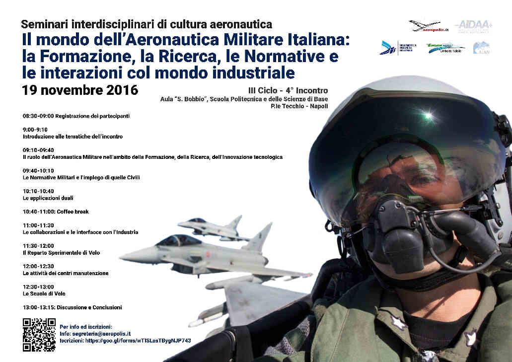 locandina_seminari_militare