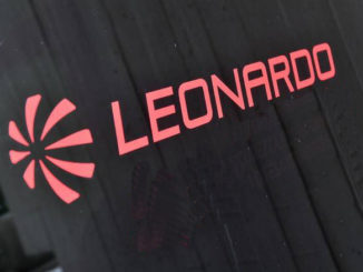 Leonardo cyber security finmeccanica