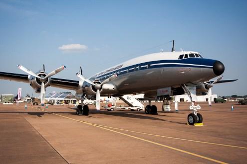 © Adam Duffield • The Royal International Air Tattoo 2013 - RAF Fairford, UK