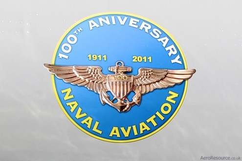 © Stuart Skelton - United States Navy • 100th Aniversary of Naval Aviation • NAS North Island