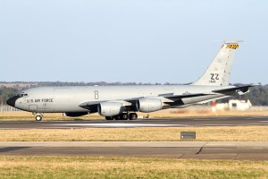 © Adam Duffield - KC-135R 57-1439 - KC-135 60th Anniversary
