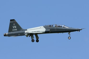 ©Mark Forest - T-38C 68-8096 - US Air Force Air Education and Training Command