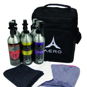 6751-AERO Ceramic 6 Pack