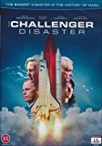 The Challenger Disaster: The Biggest Disaster In The History Of NASA
