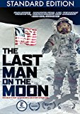 Last of the Moon Dvd