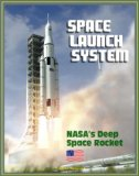 Space Launch System (SLS) Book