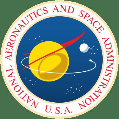 NASA Seal