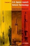 Launch Vehicle Book