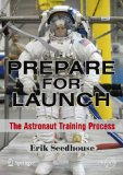 Astronaut Training Process