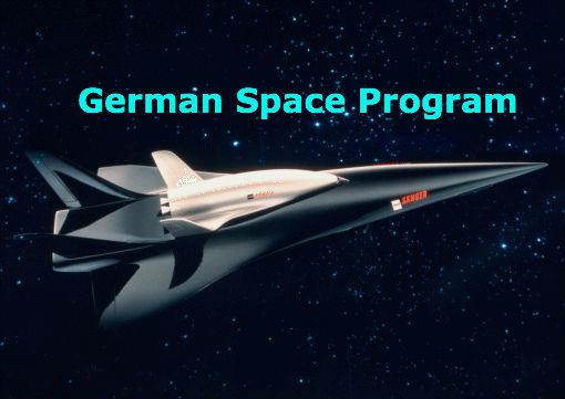 Interstellar German