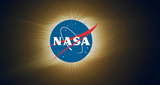 NASA selects advanced oxygen recovery proposals for ...