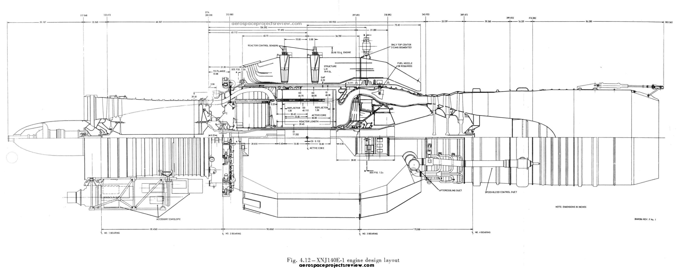 [DIAGRAM_4FR]  F414 Engine Diagram. f414 mtu aero engines. matt larson 39 s studio 3d.  livefist this is huge ge f414 engine lowest bidder to. the f414 engine ge  aviation. file bristol olympus 101 | F414 Engine Diagram |  | 2002-acura-tl-radio.info