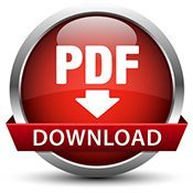 Download HOF Information Button