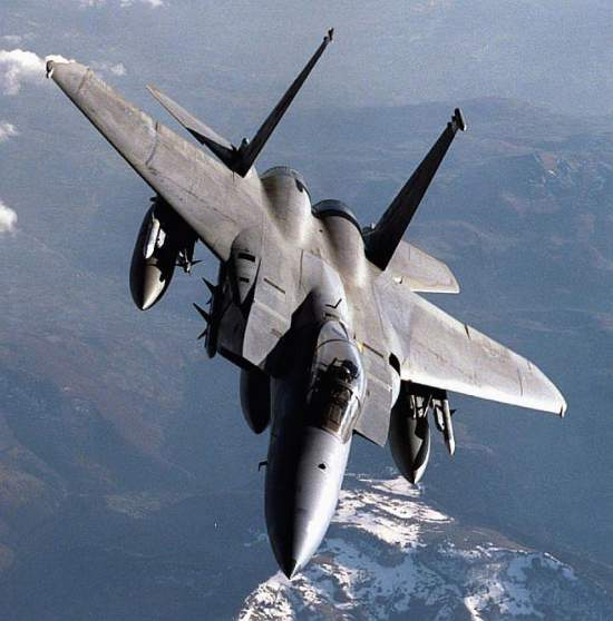 https://i1.wp.com/www.aerospaceweb.org/aircraft/fighter/f15/f15_12.jpg