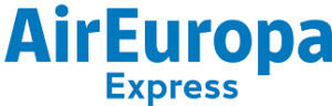 AirEuropa express
