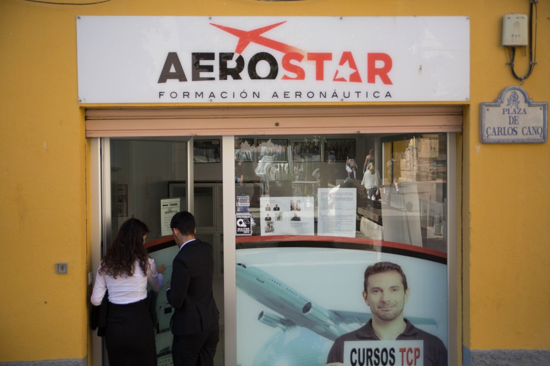 Aerostar59
