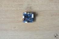 OMNIBUS F3 Pro III