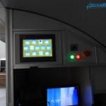 Instructor_IPAD_remoteStation