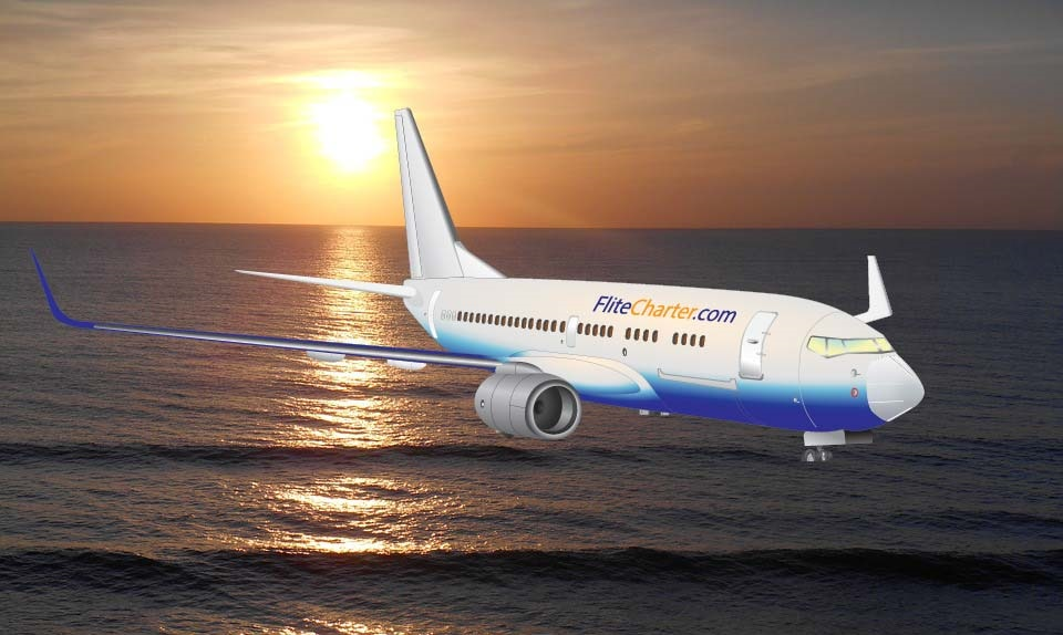 Egypt Air MS804 should trigger aircraft tracking requirement earlier than 2020