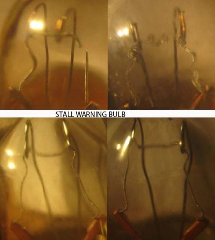 Stall_Warning_Bulb
