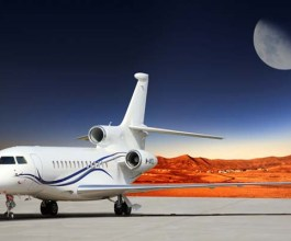 aircraft-for-sale-falcon7xExt