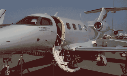10 Facts about Air Charter you should know