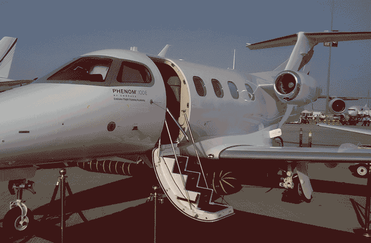 10 Facts about Air Charter you should know will help you understand many aspects. On the other hand, commercial airlines is more hassle, you should prepare their trips ahead of time from the start to buy tickets, prepare luggage, and know the route flight and others. But actually, there is a solution that is simpler and easier to fly,
