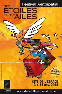 EtoilesAiles14