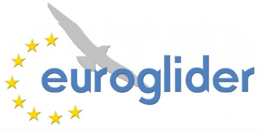 Euroglider