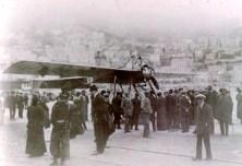 Monaco3