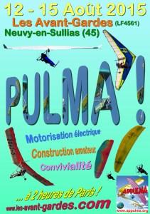 PULMA2015