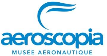 LogoAeroscopia