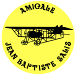 LogoAjbs