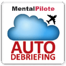 auto-débriefing