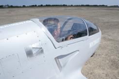 Jet13