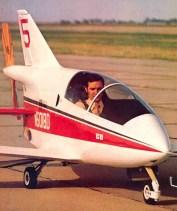 RutanBD5