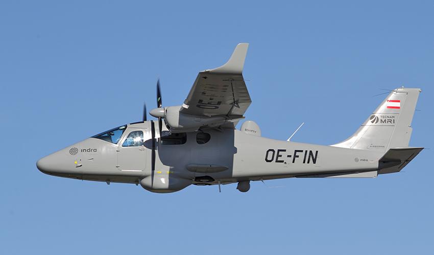 2006drone