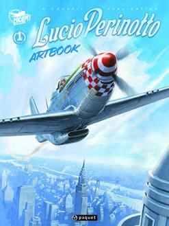 LUCIO_cover_mep.indd