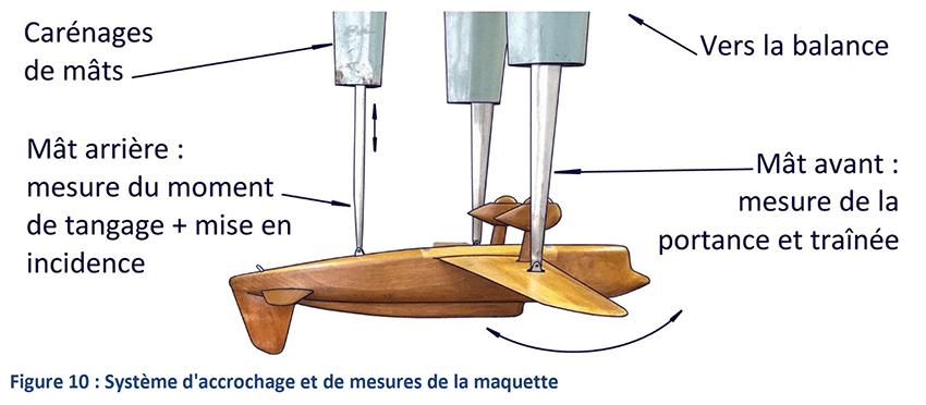 Soufflerie2