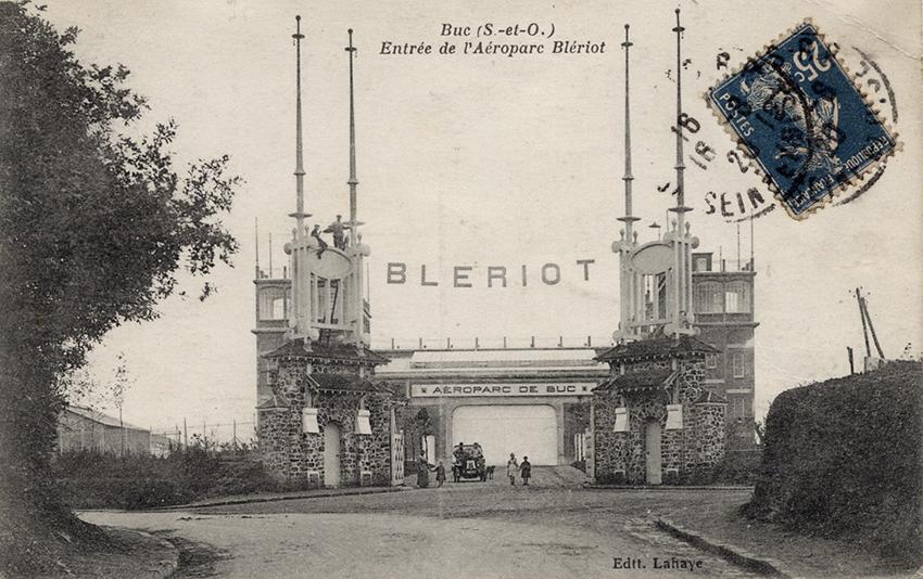 bleriot1