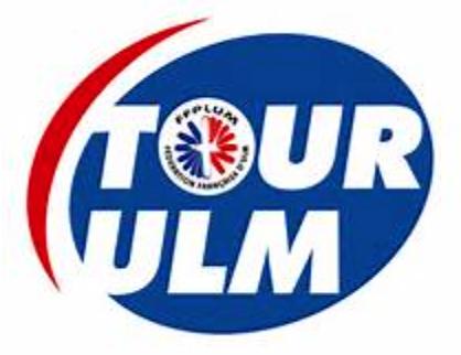 LogoTour
