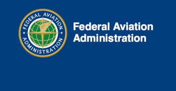 Les prévisions de la FAA jusqu'en… 2037