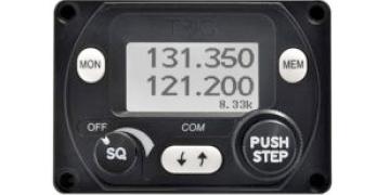 Vers un report des VHF 8.33 ?