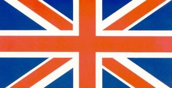 Brexit ou pas pour l'aviation anglaise ?