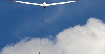 Gare aux multi-activités aéronautiques sur un terrain…