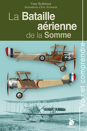 Somme2
