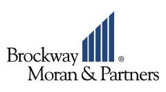 Image result for brockway moran & partners