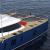 Sunreef 74 luxury catamaran OBSESSION