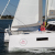 Nautitech Open 401 Catamarans
