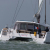 Nautitech Open 541 Catamaran
